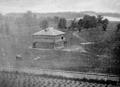 Bois Blanc Blockhouse, 1893.tif