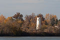 Bois Blanc Island Lighthouse by Vicki McKay - DSC 0090.jpg