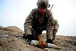 Boise native deploys as EOD, defuses bombs, denies terrorist victory 120314-F-NW323-102.jpg