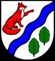 Bokholt-Hanredder Wappen.png