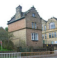 Bole Hill School, Caretakers House.jpg
