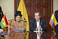 Bolivia deposita Instrumento de Ratificación al Protocolo sobre el compromiso con la Democracia (11087832726).jpg