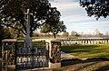 Bolsena war cemetery 5758.jpg