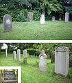 Bolzum Juedischer Friedhof.jpg