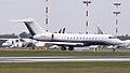 Bombardier Global Express - Hyperion Aviation VKO - 9H-PVL .jpg