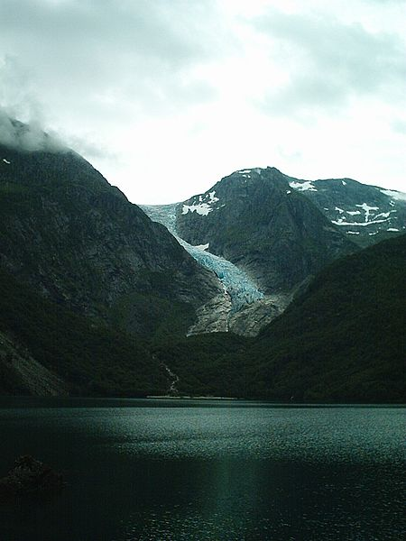 File:Bondhusbreen.jpg