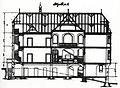Bonn Villa Heckmann Bauzeichnung Schnitt.jpg