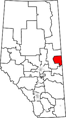 BonnyvilleColdLake in Alberta.jpg