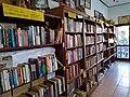 Book Cafe, Vientiane.jpg