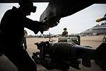 Boom! VMFA(AW)-242 ordnance helps bats drop bombs 140220-M-BZ918-020.jpg