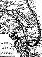 Booster map Stikine River route to Klondike.jpg