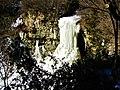 Borer's Falls Conservation Area- Borer's Falls in Winter- Dundas- Hamilton-Ontario (1).jpg