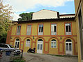 Borgo pinti 60, istituto s. silvestro, 02.JPG