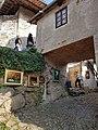 Borgofranco d'Ivrea 18 Italia.jpg