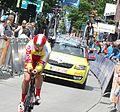 Bornem - Ronde van België, proloog, individuele tijdrit, 27 mei 2015 (B143).JPG