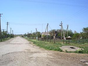 Borodino (Crimea) 5.JPG