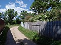 Borovsk west side alley 04j.JPG