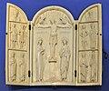 Borradaile triptych BM 1923 1205 1.jpg