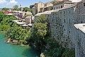 Bosnia and Herzegovina-02217 - Old Buildings (10480968344).jpg