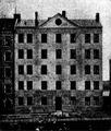 Bostadshus för Stockholms stads arbetare vid Kronobergsgatan, Nordisk familjebok.png