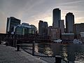 Boston skyline May 2016 10.jpg