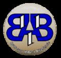 Bottroper BA-Logo.png
