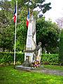 Bouillargues Monument aux morts.JPG
