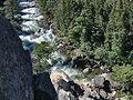 Boulderriver MT.jpg