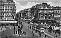 Boulevard Anspach 1930s.jpg