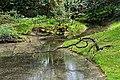 Boulogne-Bill Musée A-Kahn Jardin détail 2014.jpg