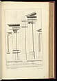 Bound Print (France), 1727 (CH 18291007).jpg