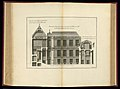 Bound Print (France), 1727 (CH 18291021).jpg