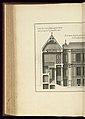Bound Print (France), 1727 (CH 18291021-3).jpg