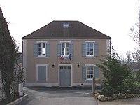 Bourdonné Mairie.jpg