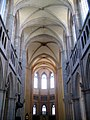 Bourgogne Dijon Eglise Saint-Benigne Nef 16072009 - panoramio.jpg