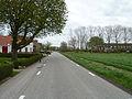Bouwerschap (1).jpg