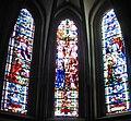Bouzonville Kirchenfenster Altar.jpg