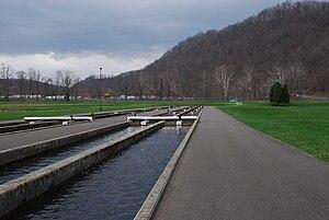 Raceway Aquaculture Wikipedia