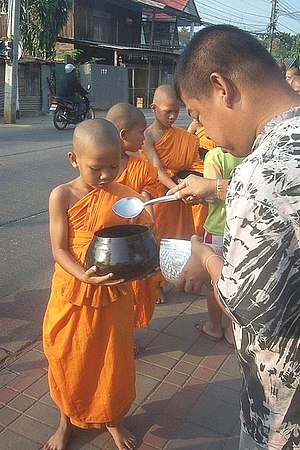 Bowl of the Buddhist Monk.jpg