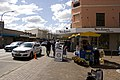 Bowral NSW 2576, Australia - panoramio (46).jpg