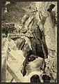 Box Cañon, Ouray, Colorado-LCCN2008676324.jpg