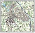 Boxtel-stad-2014Q1.jpg