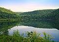 Boyd R. Keller Reservoir (1) (9649844283).jpg
