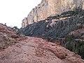 Boynton Canyon Trail, Sedona, Arizona - panoramio (97).jpg