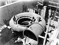 Boysen Dam Construction on the Boysen Project - Pick-Sloan Missouri Basin Program, 1947-1952 -throwbackthursday.jpg