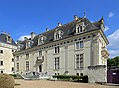Brézé Castle R06.jpg