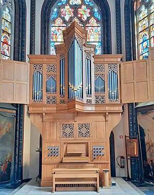 Brügge, Sint-Gillis (Chororgel) (2).jpg