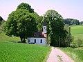 Bründl-Kapelle (Baumgarten) 01.jpg