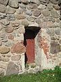Brüssow-Stadtbefestigung-Stadtmauer-mit-Tür-IMG 0065.JPG