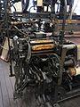 Bradford Industrial Museum Hattersley Slip Box Loom 4946.jpg